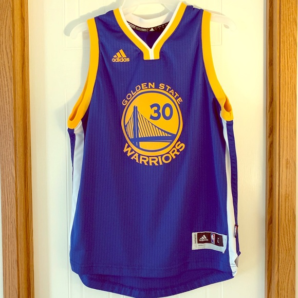 save off a3b2d 8b4c4 Steph Curry jersey and shorts